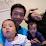 Bubblez Phan's profile photo