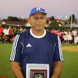 Apertura di wega nan di baseball little league - IMG_1320.JPG