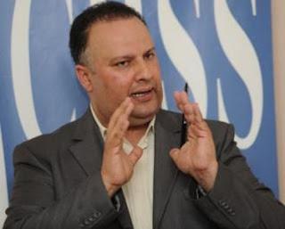 La patron d'Ennahar accuse le général Toufik et le colonel Fawzi