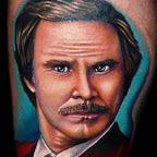 tatuagens-com-o-rosto-do-ator-Will-Ferrell-01.jpg