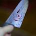 Garota de programa é esfaqueada por cliente; vítima encontra-se em estado grave no hospital