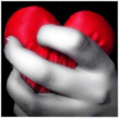 Sofrendo de amor