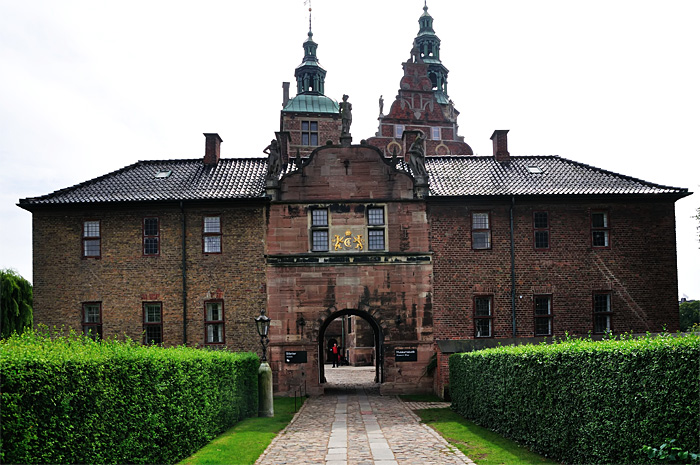 Copenhaga01.JPG