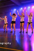 Han Balk Voorster Dansdag 2016-4120-2.jpg