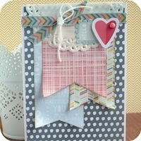 1---craft-asylum---scrapbooking---ca[2]