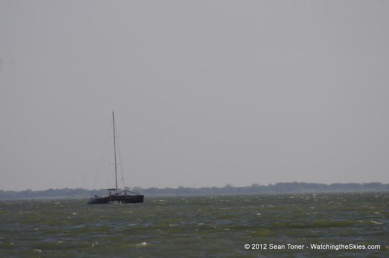 04-27-12 Rockwall Harbor - IMGP0670.JPG