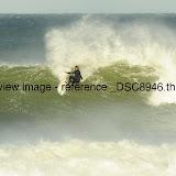 _DSC8946.thumb.jpg