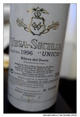 Vega-Sicilia-Unico-1996
