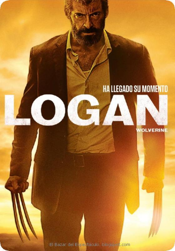Tapa Logan DVD.jpeg