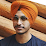 Harpreet Singh's profile photo