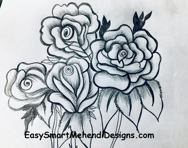 4-roses-tattoo