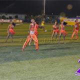 Un soño a bira realidad Compleho Deportivo Franklyn Bareño 10 april 2015 - Image_156.JPG