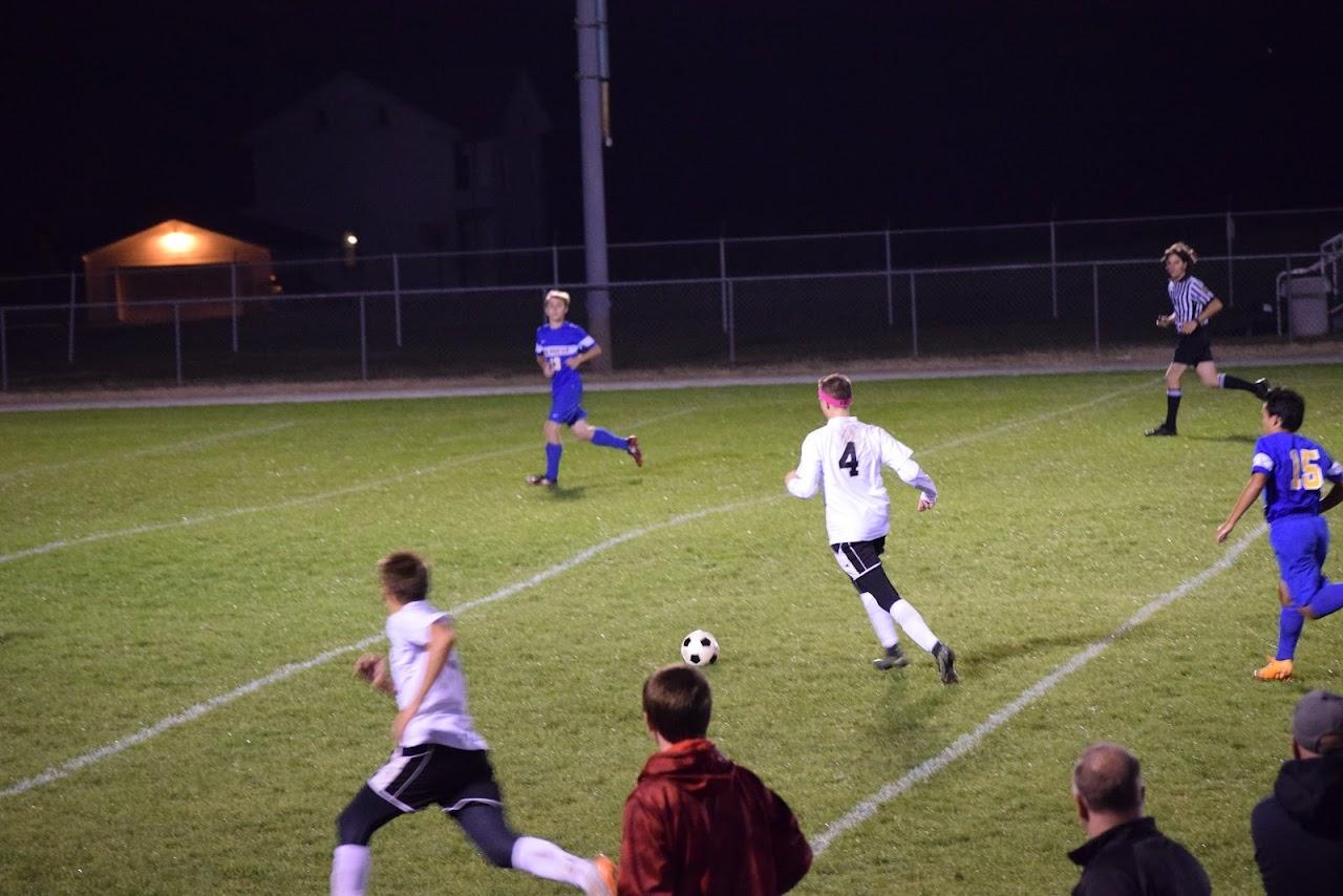 Boys Soccer Line Mountain vs. UDA (Rebecca Hoffman) - DSC_0357.JPG