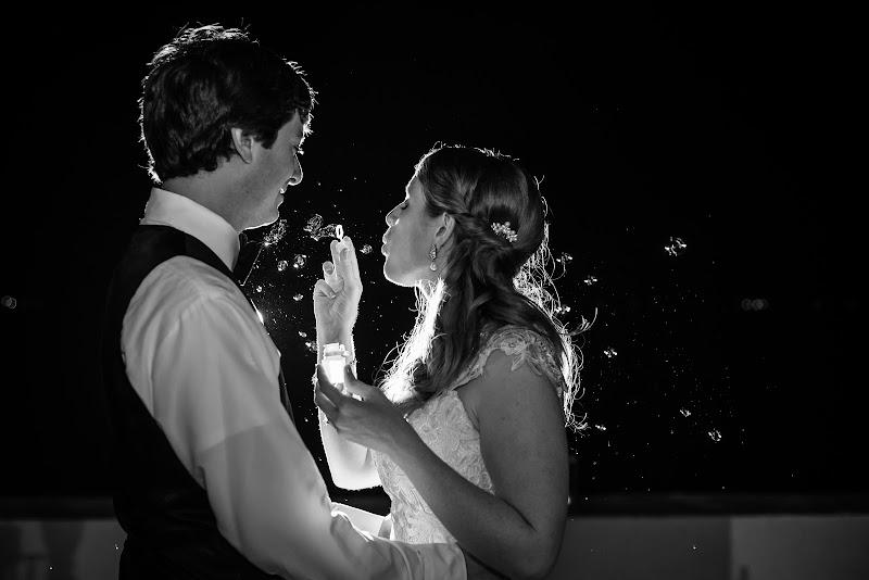 Laura and Ben - Blueflash Photography 452.jpg