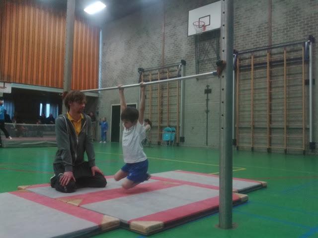 Gymnastiekcompetitie Denekamp 2014 - 2014-02-08%2B15.21.08.jpg