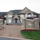 Residential - Alandson%2BResidence%2B4.jpg