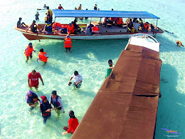 Pulau Harapan, 23-24 Mei 2015 GoPro 46