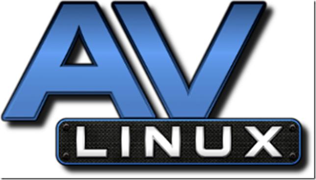 Avlinux_logo