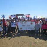 NL- Immigration Rform Rally Lib state park - IMG_0560.JPG