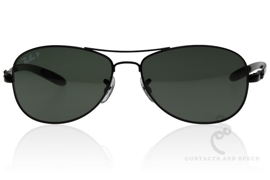 2c3b40e531 Sunglasses Ray Ban Rb 8301 Images Of Flowers « Heritage Malta
