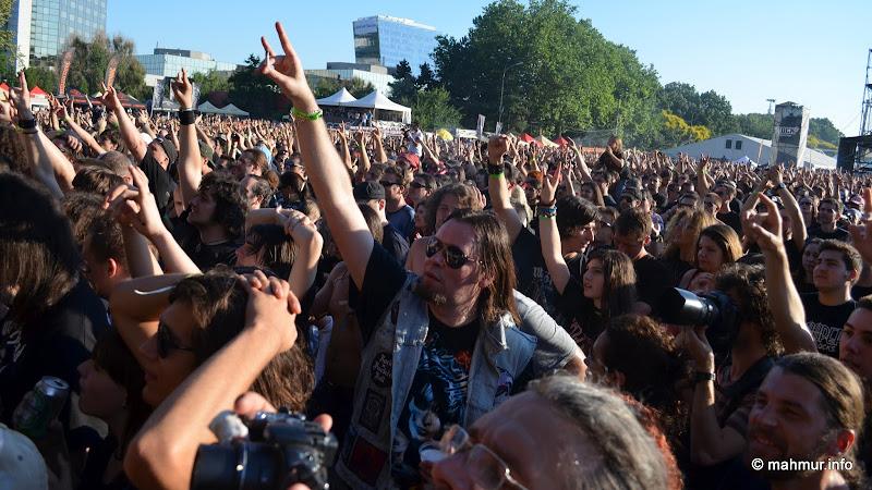Megadeth @ OST Fest - DSC_0627.JPG