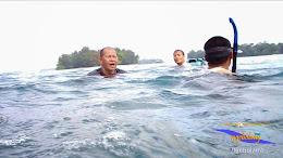 pulau harapan timur jauh 29-30 nov 2014 caklung 03