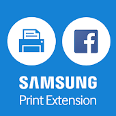 Free Download Print Extension for Facebook APK for Samsung