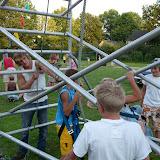 Fotos tieneravond & jongerenavond VBW 2009 - P1050206.JPG