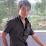 Jean Gan's profile photo
