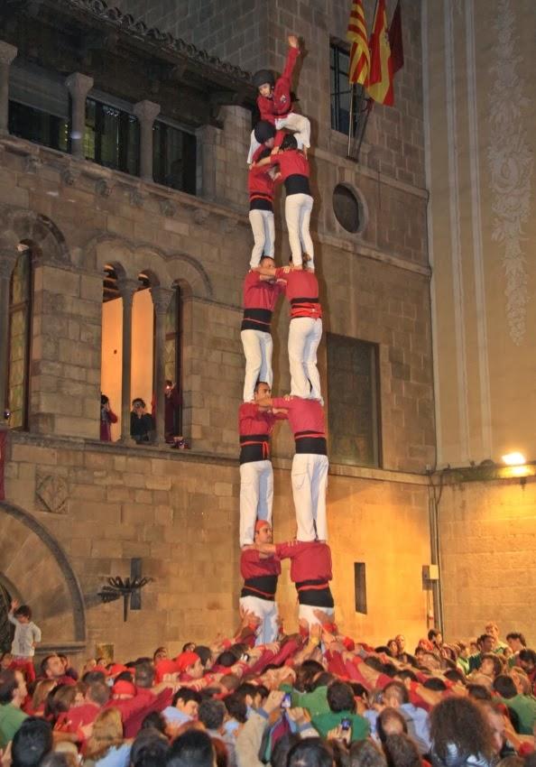 Diada de la colla 19-10-11 - 20111029_132_2d7_CdL_Lleida_Diada.jpg