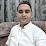 imtiyaz ahmed's profile photo