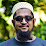 Taher Ismail J's profile photo