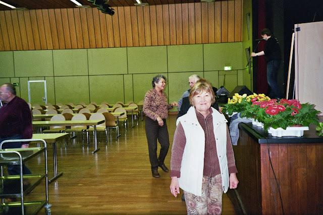 Frauenkreis 2009 - 020_17.JPG