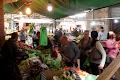 122 Ramla Market (2).JPG