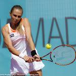 Magdalena Rybarikova - Mutua Madrid Open 2014 - DSC_8030.jpg