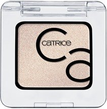 Catrice Art Couleurs Eyeshadow Shimmer Metallic 060 Gold is what you came for