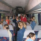 LINEAUSHOF HOSANNA 03092005 (4).jpg