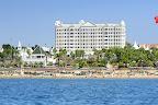 Фото 4 Kamelya Fulya Hotel
