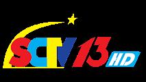 SCTV13 HD