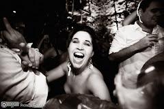 Foto 2185pb. Marcadores: 05/12/2009, Casamento Julia e Erico, Rio de Janeiro