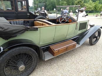 2018.06.10-052 Rolls-Royce