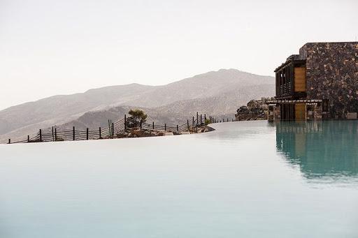 Alila-Jabal-Akhdar-resort-3