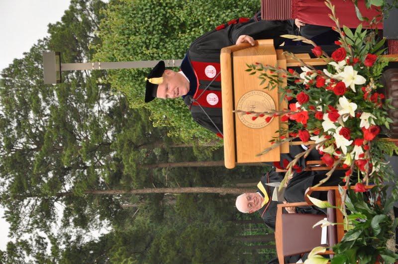 Graduation 2011 - DSC_0173.JPG
