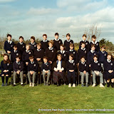 1986_class photo_Canisius_2nd_year.jpg