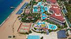 Фото 3 Nashira Resort Hotel & SPA