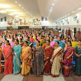 Bharatmata Pujan - DSC_2840.JPG