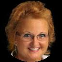 Margie Oden