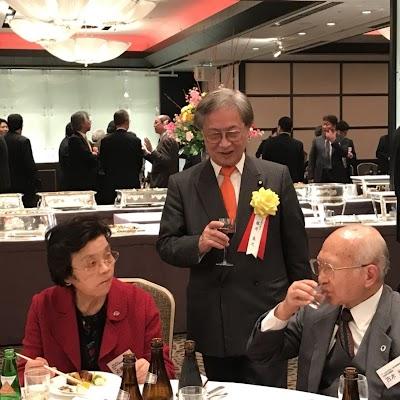 20180118東京都薬剤師会賀詞交歓会-06.jpg