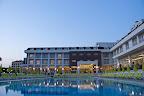 Фото 3 White Lilyum Hotel