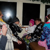 Polar Express Christmas Train 2011 - 115_0948.JPG